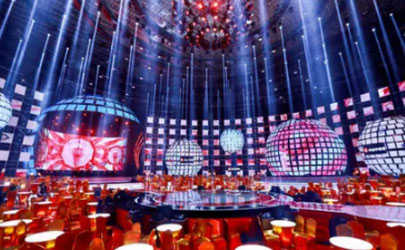 2022年央视春晚会有现场观众吗