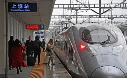 2022春运火车加班车什么时候开始售票