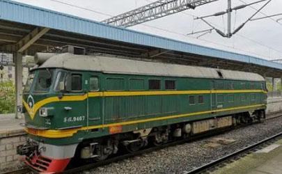 2022年春运有加班火车吗