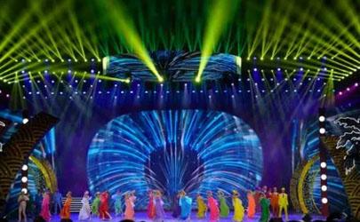 2022年央视春晚是录播还是直播