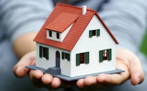 用什么软件找买房客户1