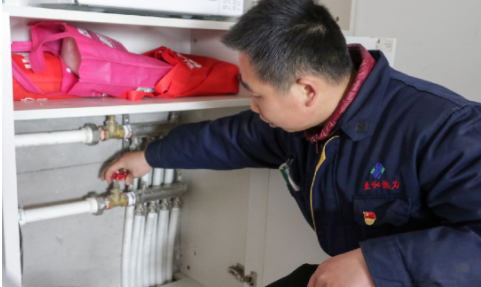 北京供暖是免费的吗20211