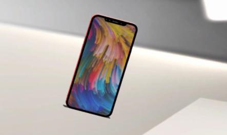 iphone13promax闪屏解决了吗2