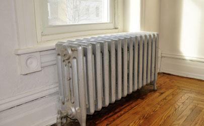 2021东北限电冬季还供暖吗
