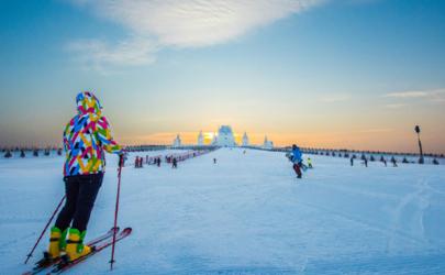 2021陕西今冬或现极寒天气真的假的