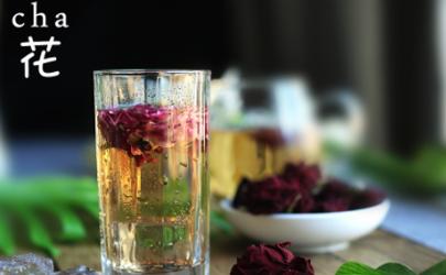 玫瑰花茶第二天还能喝吗