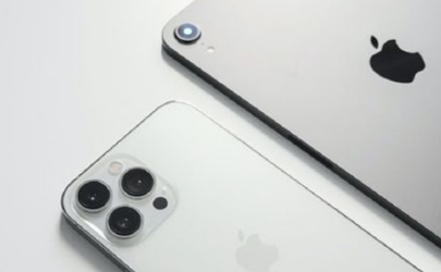 iPhone13将减产1000万部为什么