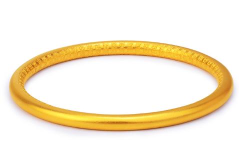 2000的黄金回收多少钱(一口价黄金怎么看克数一口价)