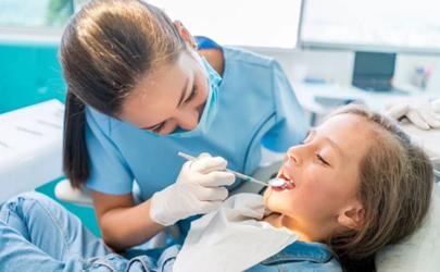 医生建议上午拔牙的原因有哪些