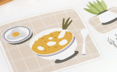 厨房贴纸是否含有甲醛