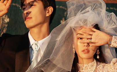 只领证没办婚礼就离婚了可以做伴娘吗