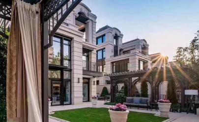 2022住宅按套内面积算新规是真的吗