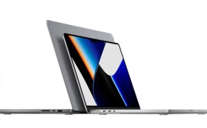拼多多百亿补贴MacBookPro2021是正品吗