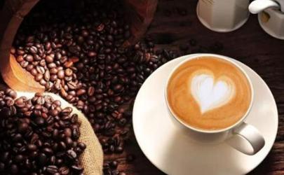 过量喝咖啡或碳酸饮料易引发骨质疏松