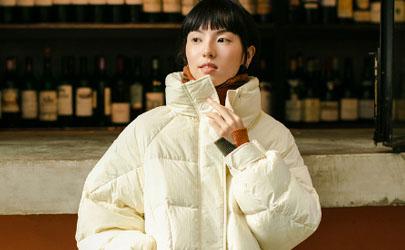为什么白鹅绒服比白鸭绒服贵