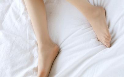 光腿神器什么温度穿