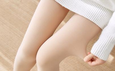 光腿神器单层的好还是双层的好