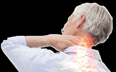 颈椎突出多长时间能会好的