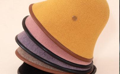 羊毛帽子贵吗
