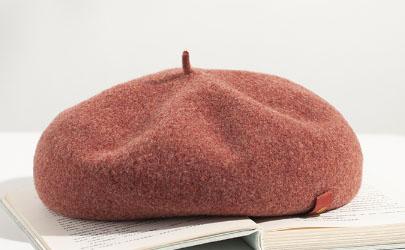 羊毛帽子有味道是质量不行吗
