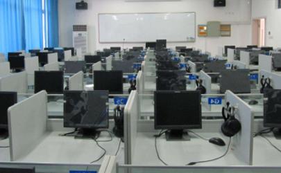 2022北京高考听力口语考试时间什么时候