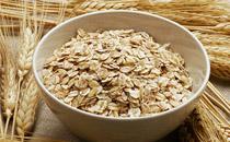晚上吃燕麦能减肥吗 晚上吃燕麦热量高吗