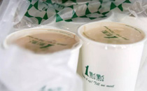 一点点奶茶什么最好喝 一点点奶茶攻略及评测