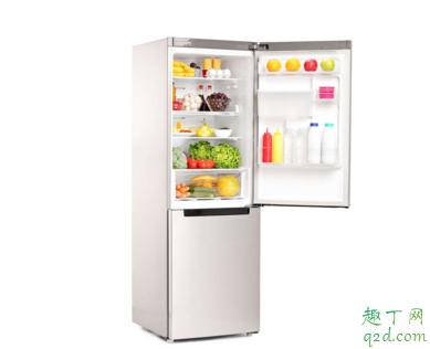 冰箱结霜怎么办 冰箱除霜小妙招介绍
