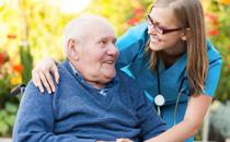老年人脚肿是什么原因引起的 老年人脚肿了怎么快速消肿