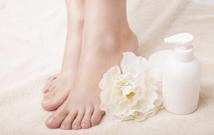 脚气能根治吗 脚气的最佳治疗方法有哪些