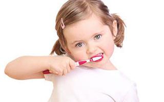 儿童龋齿挂什么科 儿童龋齿充填怎么进行