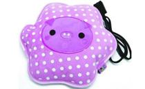 电热水袋爆炸烫伤女子胸部 如何安全使用电热水袋
