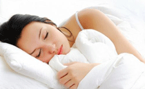 冬天不想起床怎么办 懒人赖床的健身方法