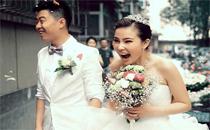 同事结婚送什么礼物好 同事结婚送多少红包合适