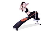 腹肌板怎么用健身效果好 腹肌板的正确使用方法
