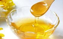 蜂蜜早上喝还是晚上喝好 冬季喝蜂蜜的正确方式