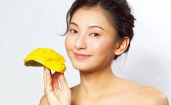 健身能吃芒果吗 健身吃芒果有影响吗