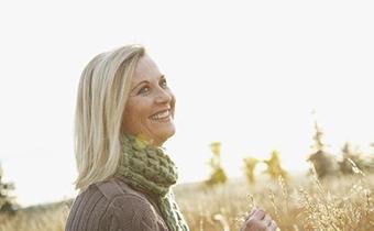 绝经后吃什么延缓衰老 绝经后又来月经是怎么回事