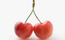 吃樱桃可以补血吗 樱桃能补维生素C吗