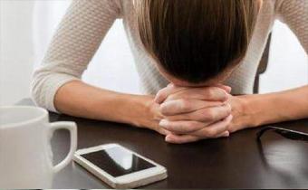 上班焦虑症如何治疗 上班焦虑症怎么办