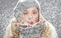 冬季养肾蔬菜坚果 冬季养肾食谱分享