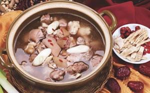 冬季养肾的重要性 冬季养肾吃什么