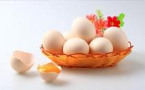 拉肚子能吃鸡蛋吗 拉肚子吃鸡蛋会加重肠胃负担
