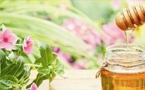 早上喝盐开水能清洁肠胃吗 早上饮水的5大益处