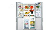 冰箱门关不严怎么办 冰箱门关不严的常见原因