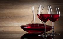 红酒可以兑雪碧吗 红酒不能与什么一起食用