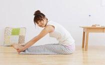 饭后多长时间可以运动 饭后可以进行哪些运动
