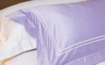 黄豆枕头制作方法及功效 每天使用轻松治颈椎病