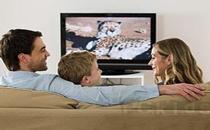 """7大妙招让孩子轻松戒掉""""电视瘾"""" 宝宝看电视的危害"""