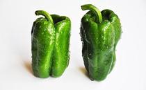 孕妇能吃青椒吗 孕妇吃青椒补充维生素C